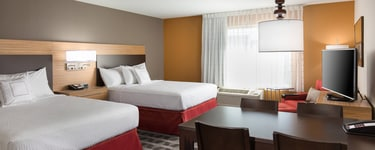TownePlace Suites Austin North/Lakeline
