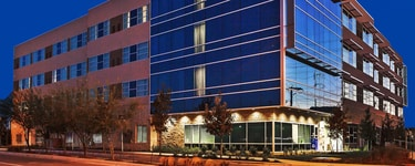 Residence Inn Austin Northwest/The Domain Area