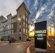 TownePlace Suites Austin North/Tech Ridge