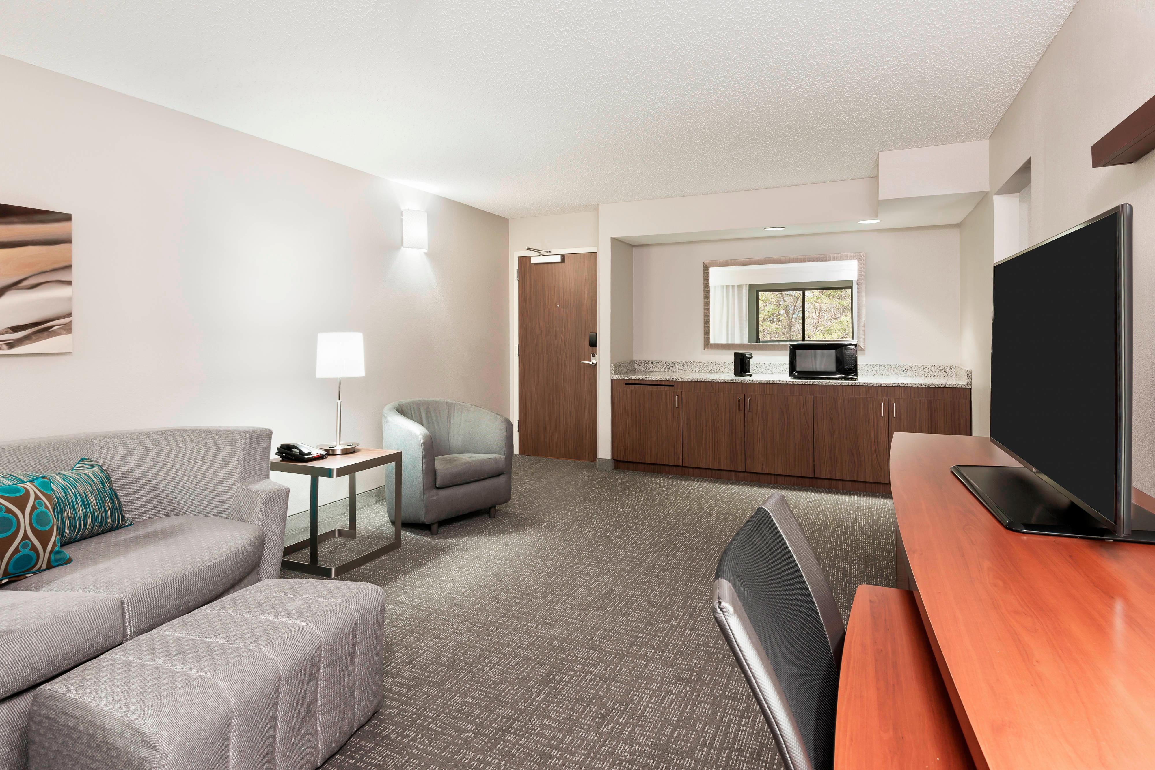 Asheville nc hotels near biltmore estate courtyard by - 2 bedroom suites in asheville nc ...