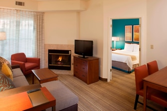 Extended stay asheville hotels near biltmore residence - 2 bedroom suites in asheville nc ...