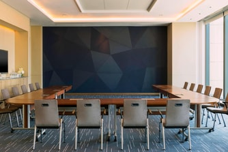 Tycoon Meeting Room