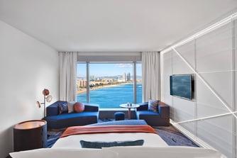 Fabulous Zimmer