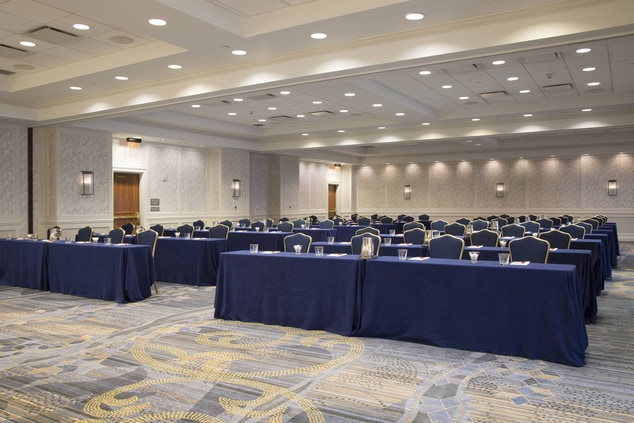meeting and social event space in hartford ct