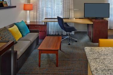 Extended Stay Hotel In Hartford Residence Inn Avon