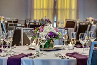 Hadley hotels wedding venues.