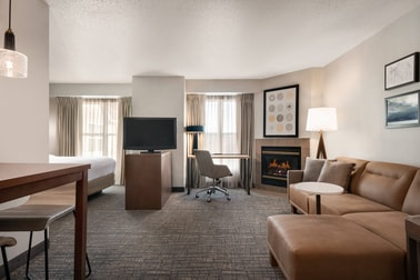 Fine Extended Stay Suites In West Springfield Ma Residence Inn Interior Design Ideas Helimdqseriescom
