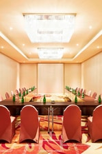 Magnolia Meeting Room