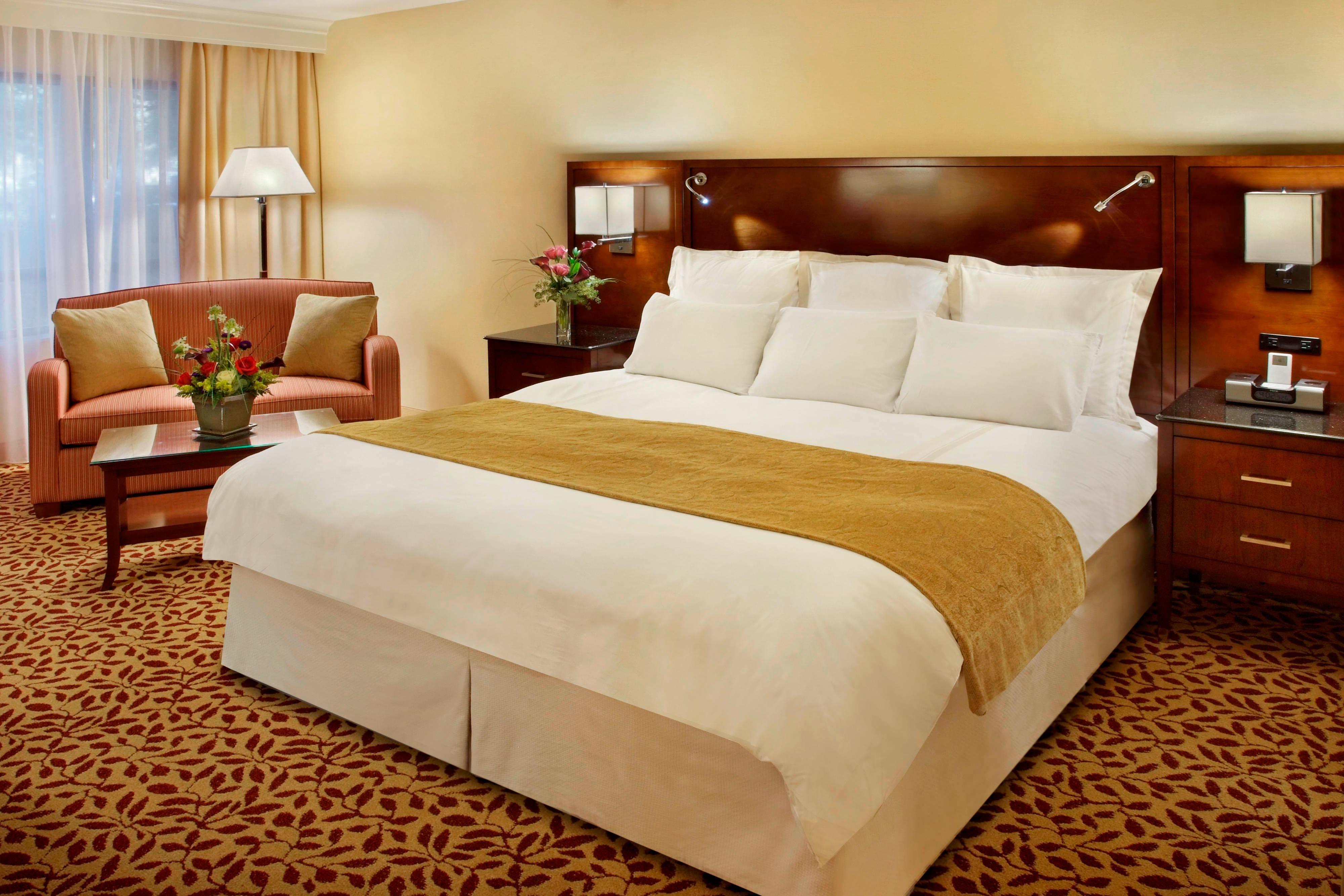 Hotel Near Bridgeport Ct Trumbull Marriott Shelton