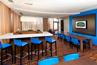 Bridgeport CT Hotel