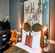 Sir Savigny Hotel, Berlin, a Member of Design Hotels™