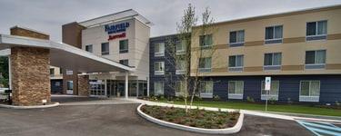 Top Hotels In Ithaca Marriott Ithaca Hotels