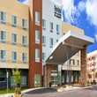 Fairfield Inn & Suites Birmingham Colonnade/Grandview