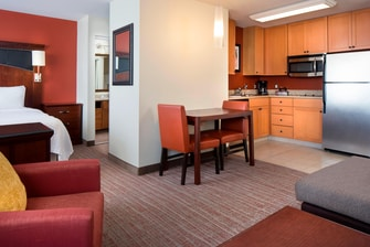 Suite in Billings, MT