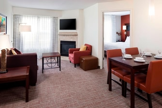 Billings Montana hotel suites
