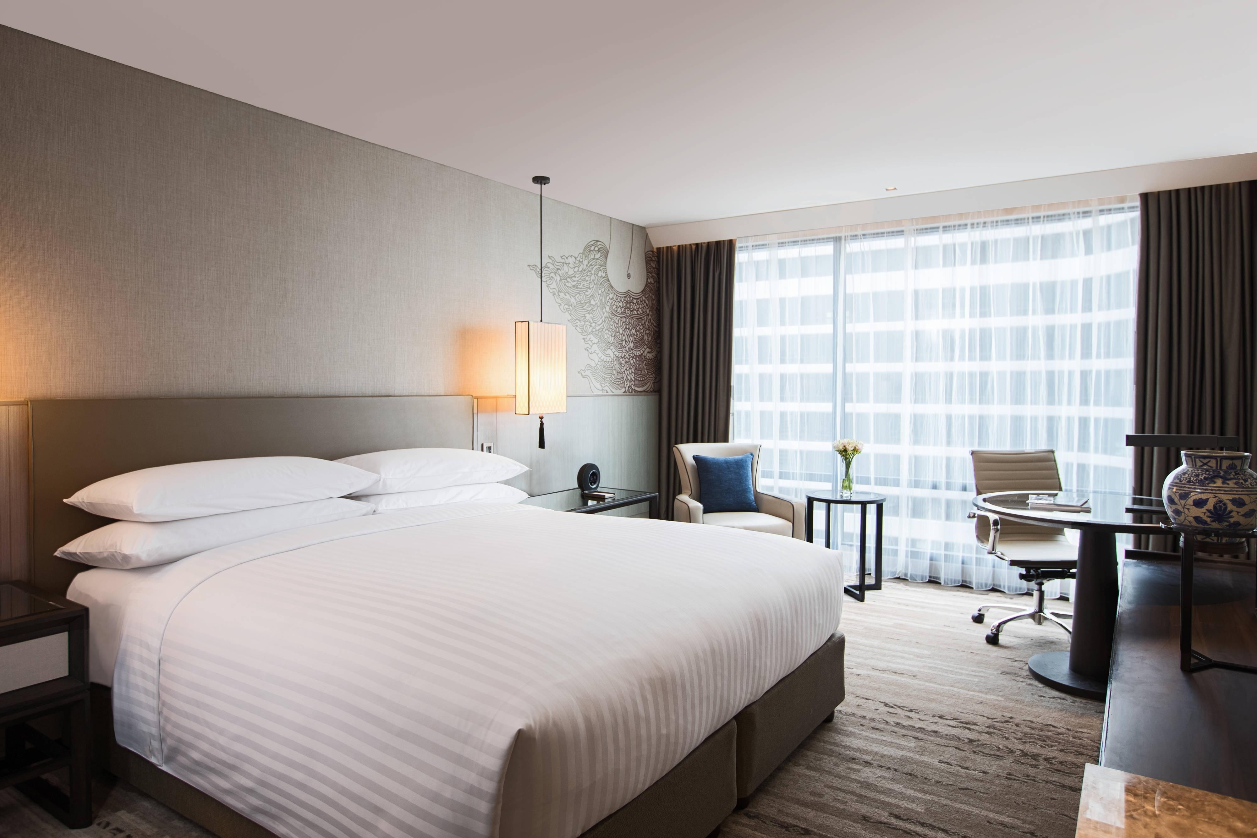 PROMO] 65% OFF B8 Rooms Hotel Bangkok Thailand Cheap Hotels