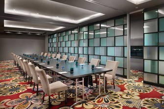 Botan Meeting Room
