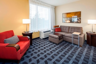 bellingham washington extended stays