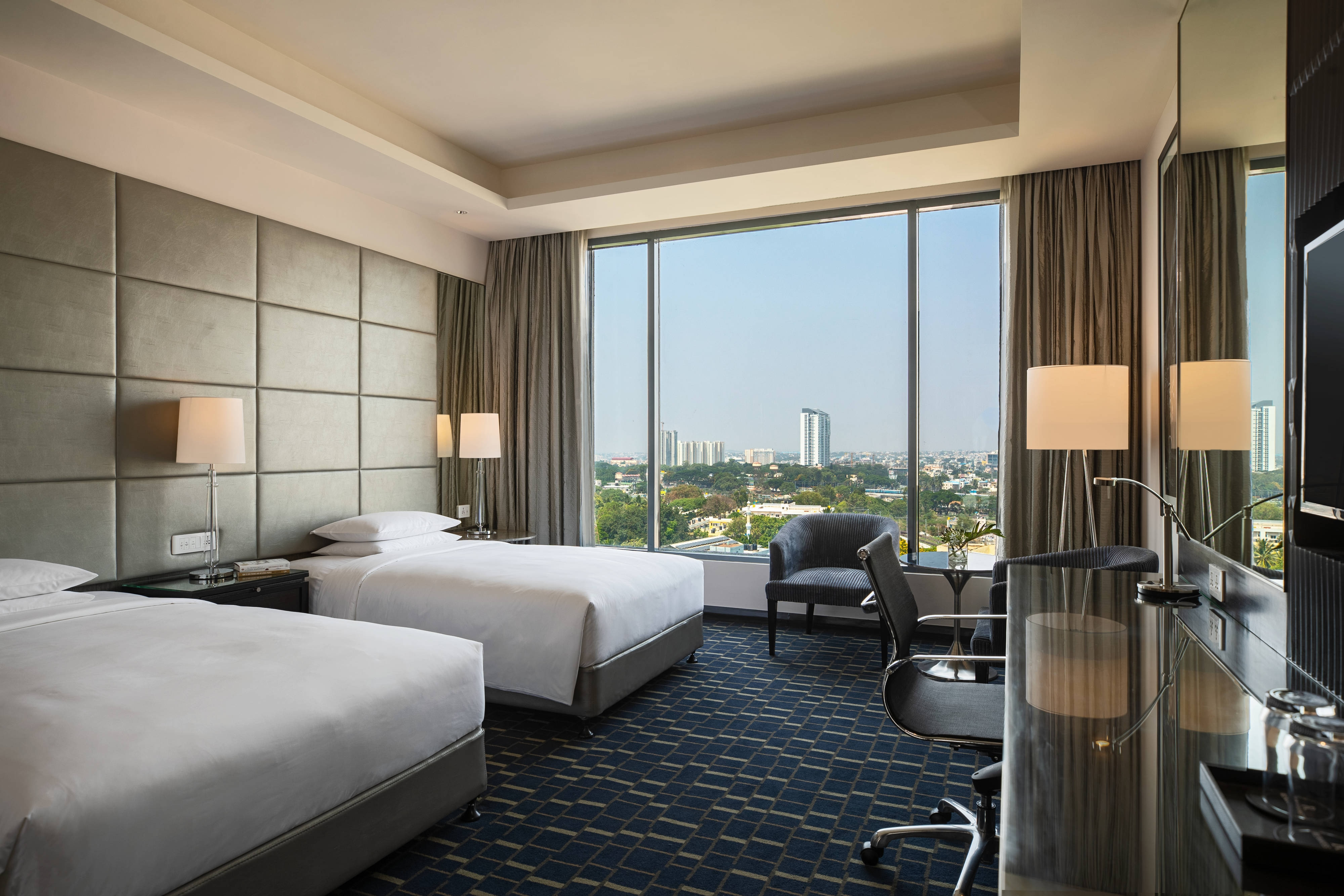wedding night suites in bangalore