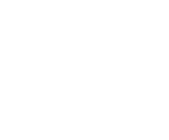 ITC Windsor, a Luxury Collection Hotel, Bengaluru