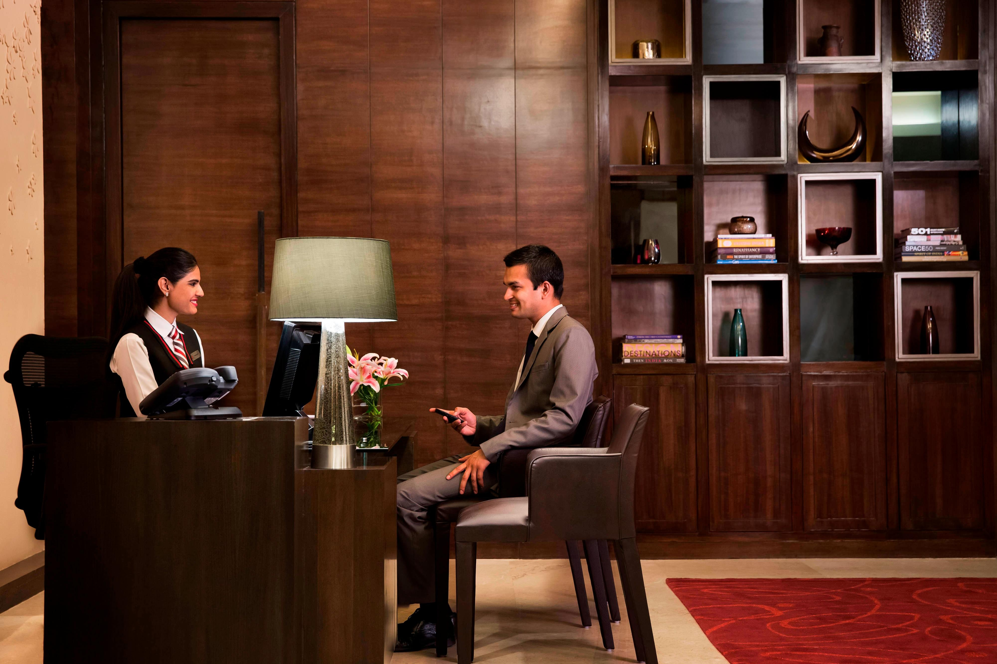 Business hotels in Whitefield Bangalore