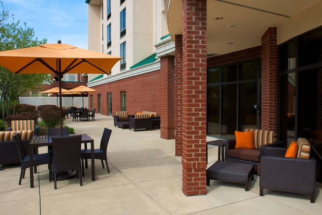 hotels near indiana university bloomington