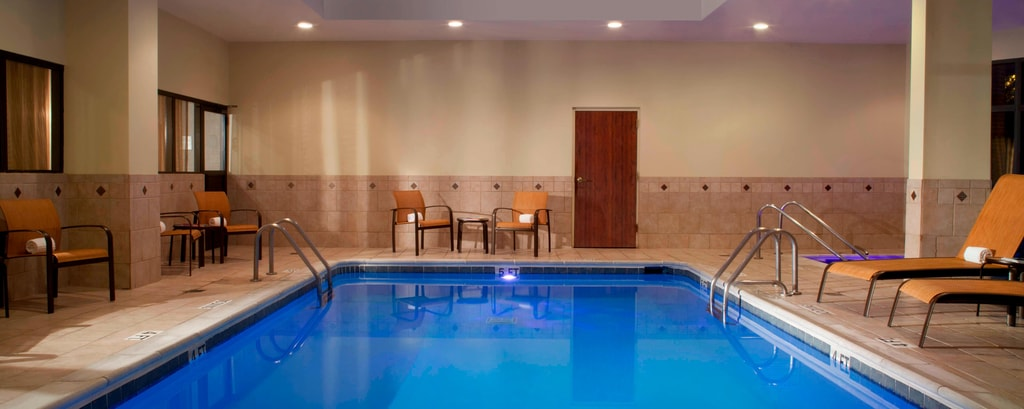 Bloomington Indiana Hotels With Indoor Pool Courtyard Hotel Hyatt Place