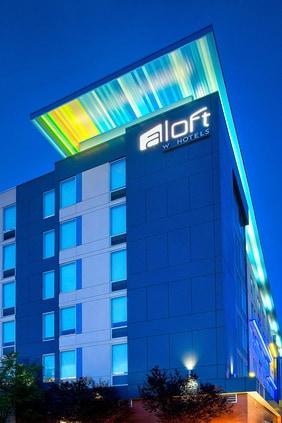 Aloft Full