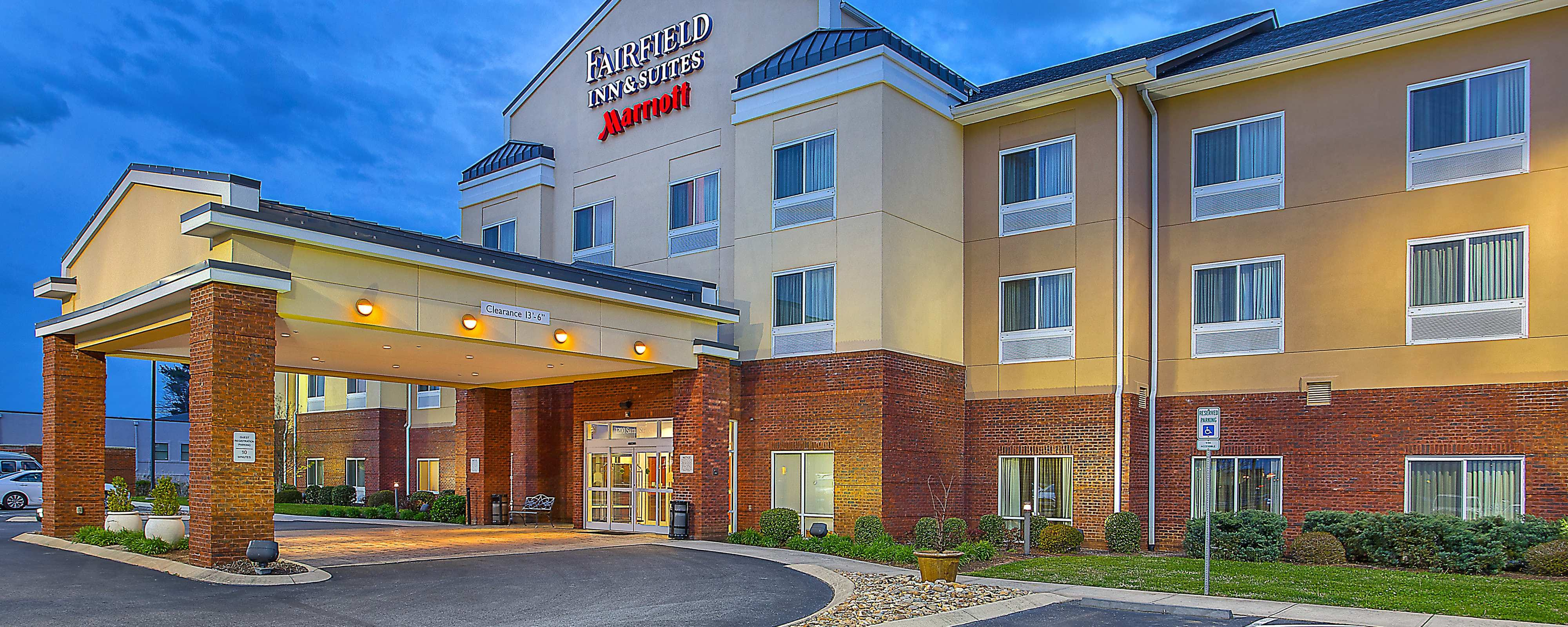 Hotels In Cookeville Tn Near I