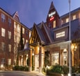 Residence Inn Franklin Cool Springs