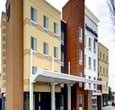 Fairfield Inn & Suites Nashville MetroCenter