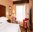 Four Points by Sheraton Nashville - Brentwood