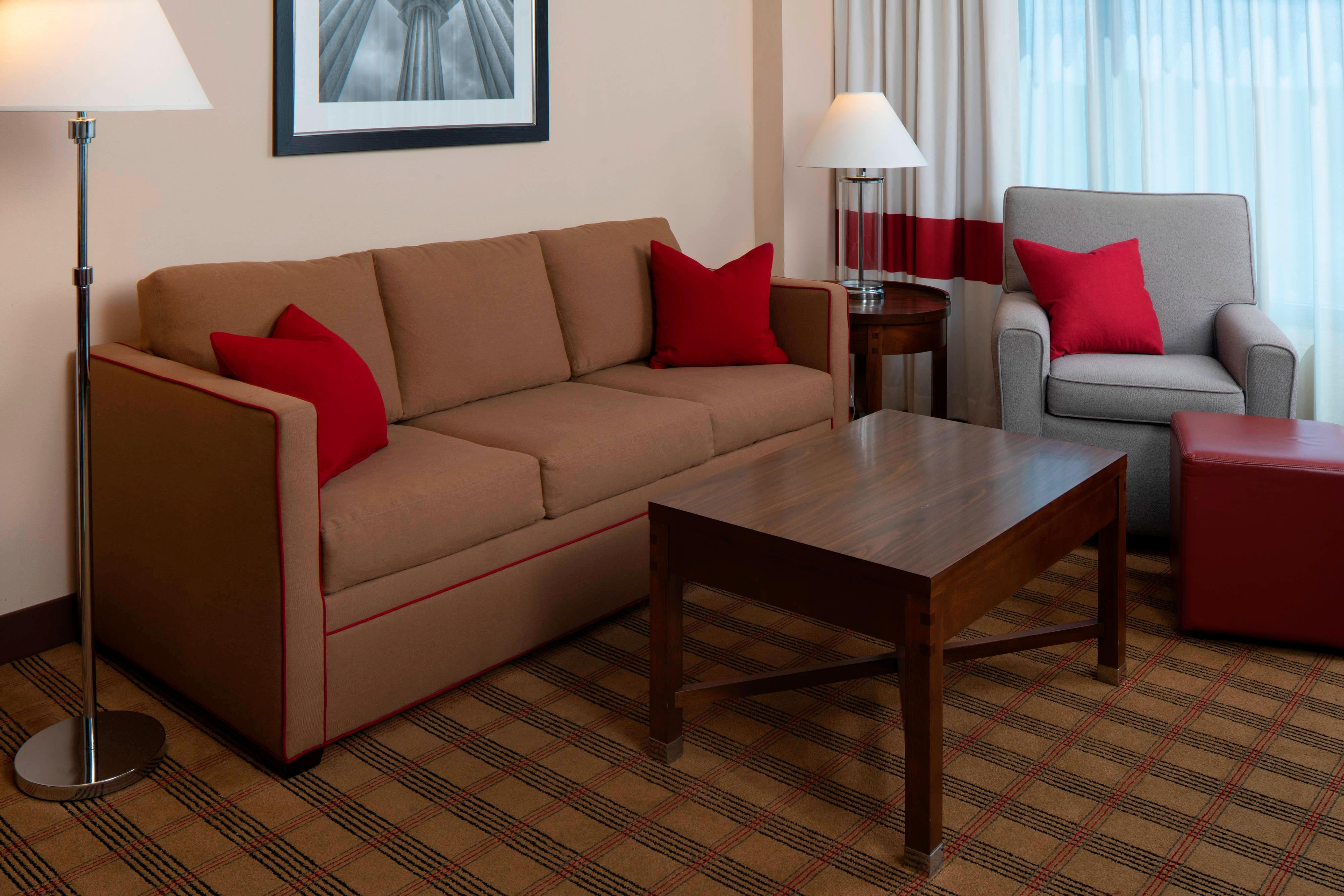 Business Leisure Hotel In Brentwood Four Points By Sheraton