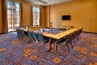 Green Hills Tennessee Meeting Rooms