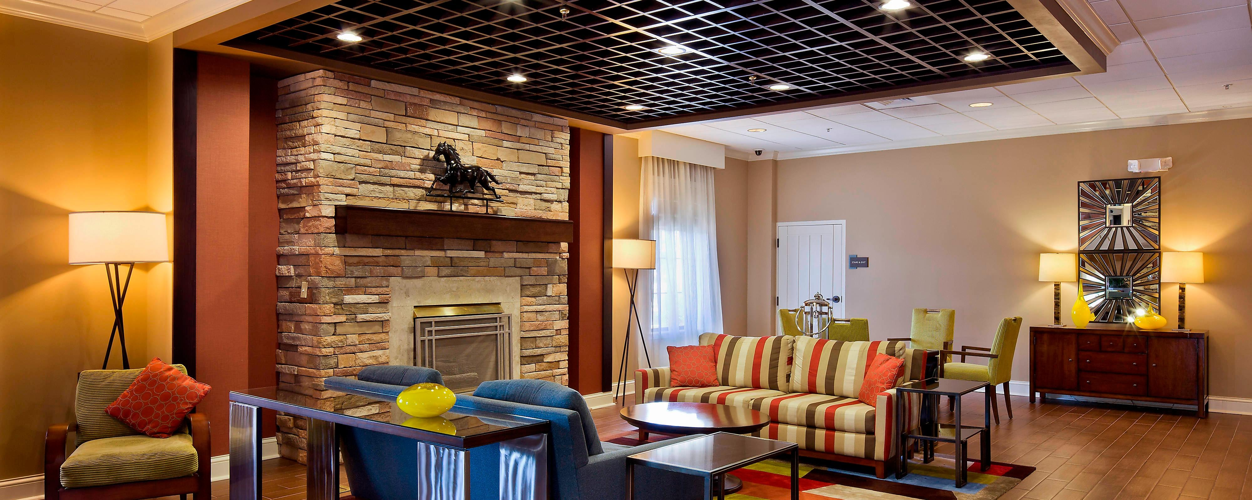 Hotels near Grand Ole Opry   The Inn at Opryland, A ...