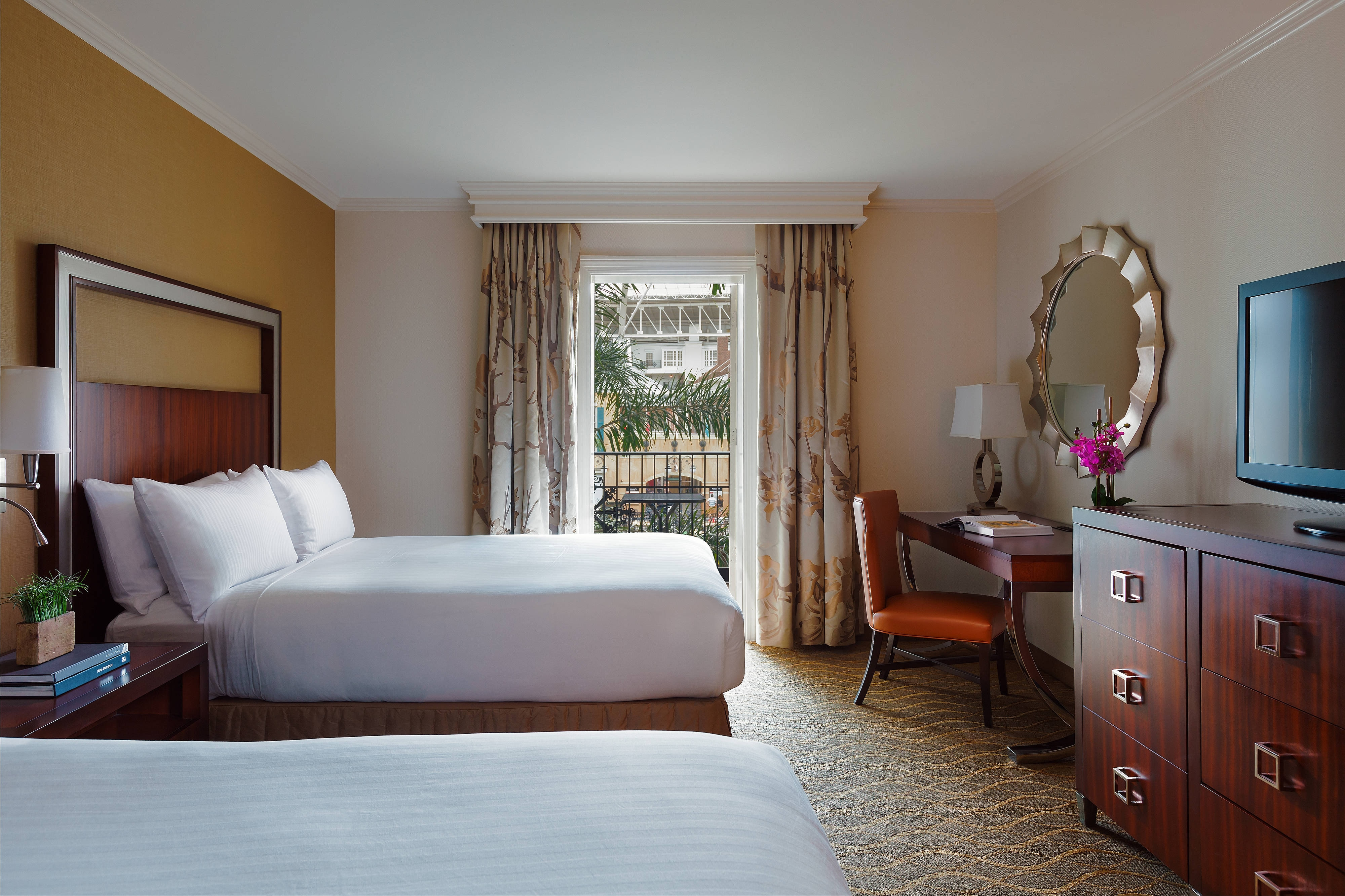 Opryland Hotel Rooms Pictures
