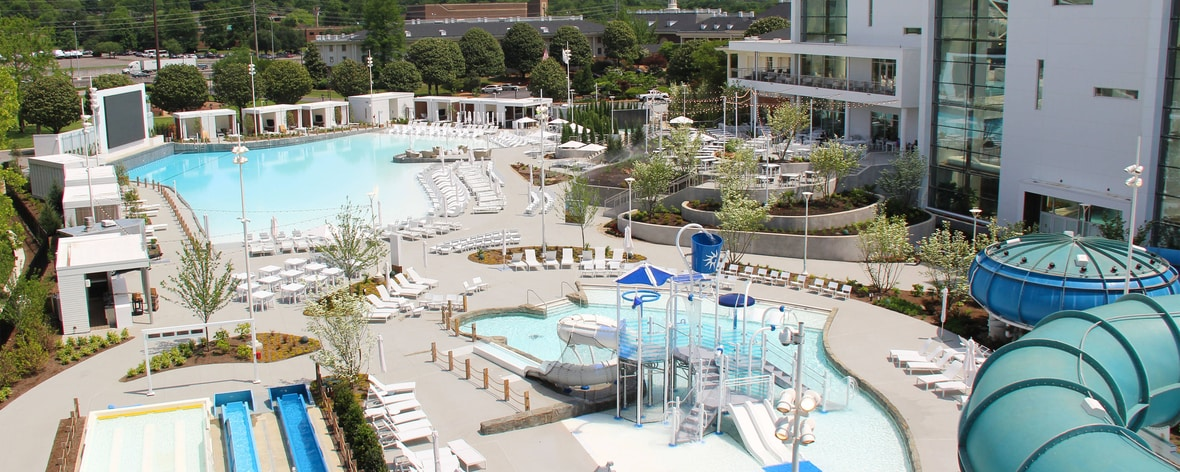 Nashville Luxury Hotels | lord Opryland Resort ... on hotels houston galleria map, hotels by mall of america, hotels downtown minneapolis map, hotels downtown mpls map,