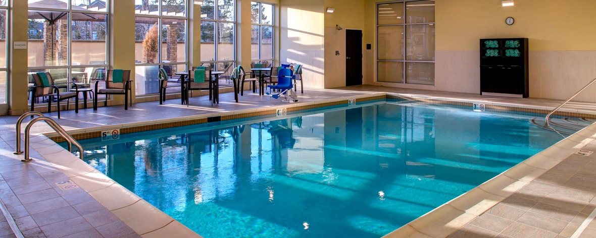 Hotels Near Nashville Airport With Free Shuttle