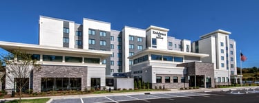 Top Hotels In Nashville Marriott Nashville Hotels