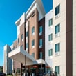 TownePlace Suites Nashville Goodlettsville