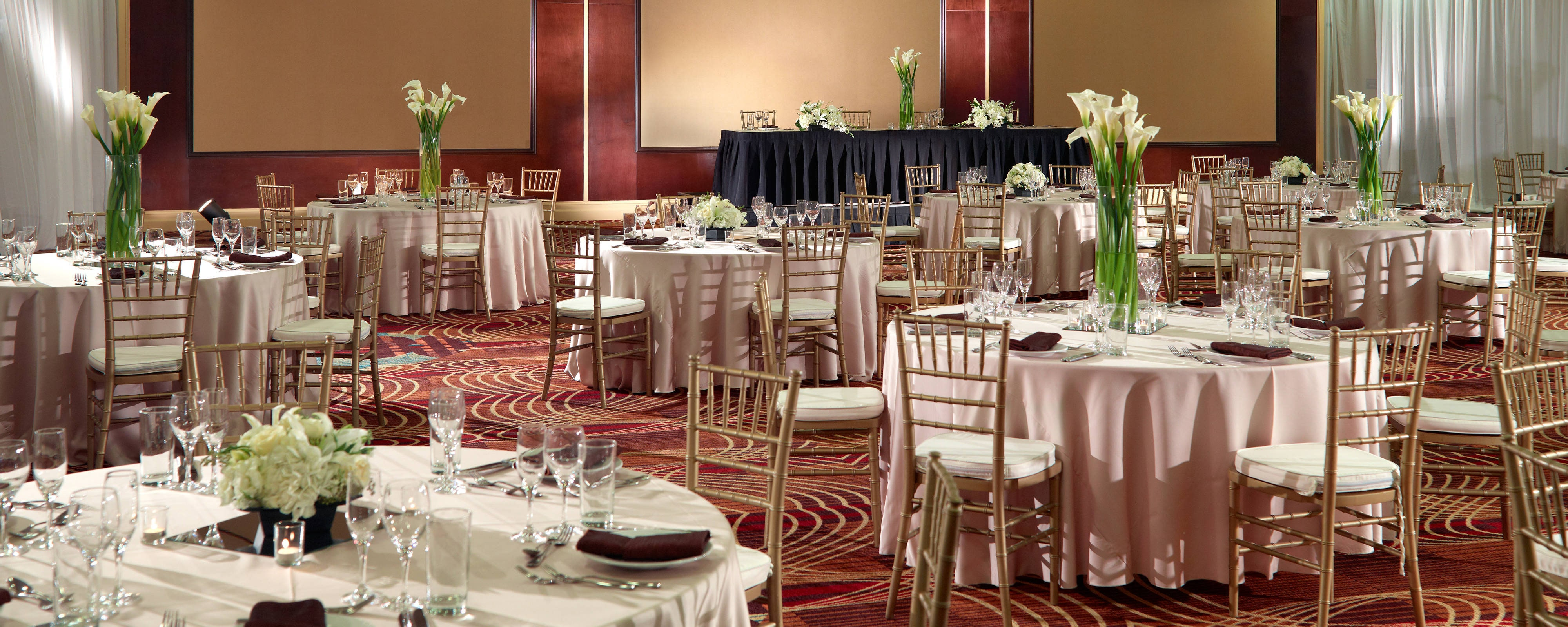 Nashville Tn Event Venues Wedding Location Nashville Airport