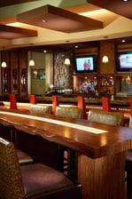 Champion's Bar