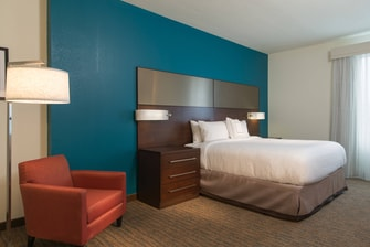 2 Bedroom Suites In Nashville Tn Residence Inn Nashville Vanderbilt West End