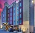 TownePlace Suites Cookeville