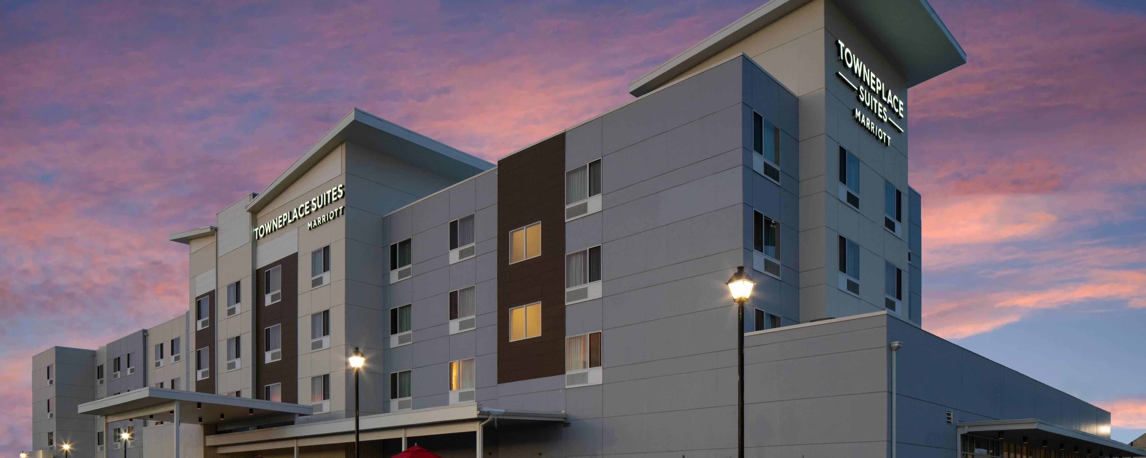 extended stay hotels in clarkesville tn towneplace suites clarksville rh marriott com