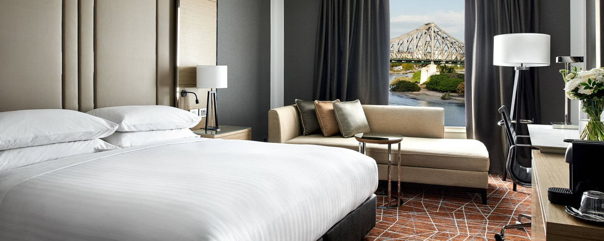 Image result for marriott bonvoy brisbane