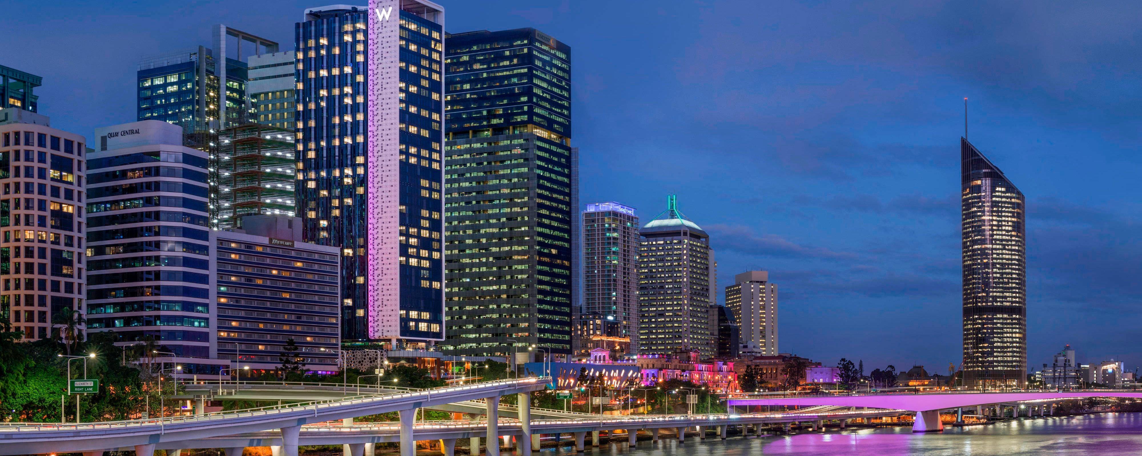 Buy A Star Brisbane