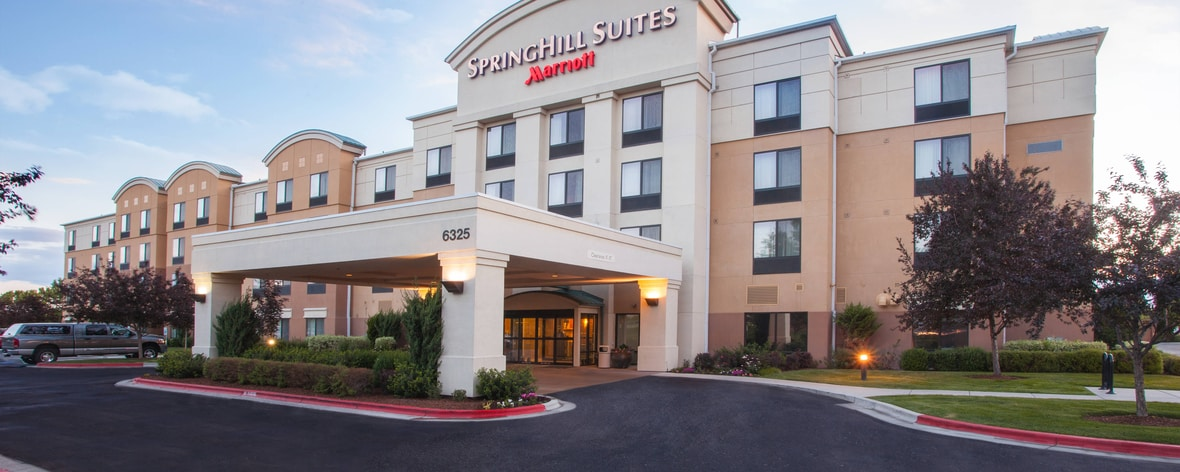 Hotel Near Nampa Idaho Boise Accommodations