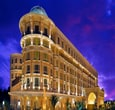 ITC Maratha, a Luxury Collection Hotel, Mumbai