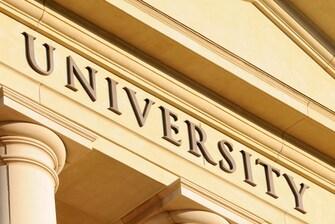 Campus University College